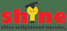 Shine Education Logo
